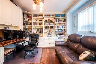 """Photo 12: 5651 EARLES Street in Vancouver: Collingwood VE House for sale in """"Colingwood"""" (Vancouver East)  : MLS®# R2023903"""