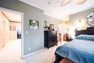 """Photo 15: 5651 EARLES Street in Vancouver: Collingwood VE House for sale in """"Colingwood"""" (Vancouver East)  : MLS®# R2023903"""