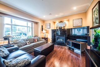 """Photo 10: 5651 EARLES Street in Vancouver: Collingwood VE House for sale in """"Colingwood"""" (Vancouver East)  : MLS®# R2023903"""