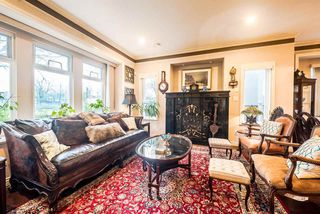 """Photo 2: 5651 EARLES Street in Vancouver: Collingwood VE House for sale in """"Colingwood"""" (Vancouver East)  : MLS®# R2023903"""