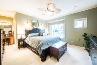 """Photo 14: 5651 EARLES Street in Vancouver: Collingwood VE House for sale in """"Colingwood"""" (Vancouver East)  : MLS®# R2023903"""