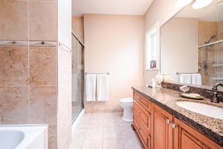 """Photo 16: 5651 EARLES Street in Vancouver: Collingwood VE House for sale in """"Colingwood"""" (Vancouver East)  : MLS®# R2023903"""