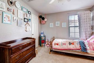 Photo 23: CHULA VISTA Townhome for sale : 3 bedrooms : 1879 Fargo Lane #1