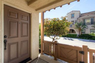 Photo 4: CHULA VISTA Townhome for sale : 3 bedrooms : 1879 Fargo Lane #1