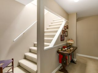Photo 10: 1825 W 11TH Avenue in Vancouver: Kitsilano Townhouse for sale (Vancouver West)  : MLS®# R2061107