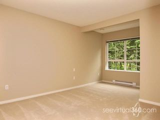 "Photo 3: 205 9283 GOVERNMENT Street in Burnaby: Government Road Condo for sale in ""SANDLEWOOD"" (Burnaby North)  : MLS®# R2066196"