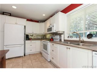 Photo 7: 973 Jenkins Ave in VICTORIA: La Langford Proper Single Family Detached for sale (Langford)  : MLS®# 730721