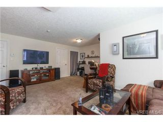 Photo 12: 973 Jenkins Ave in VICTORIA: La Langford Proper Single Family Detached for sale (Langford)  : MLS®# 730721