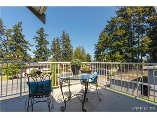 Photo 18: 973 Jenkins Ave in VICTORIA: La Langford Proper Single Family Detached for sale (Langford)  : MLS®# 730721