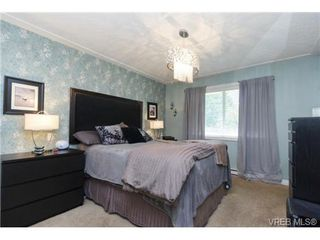 Photo 8: 973 Jenkins Ave in VICTORIA: La Langford Proper Single Family Detached for sale (Langford)  : MLS®# 730721