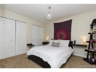 Photo 15: 973 Jenkins Ave in VICTORIA: La Langford Proper Single Family Detached for sale (Langford)  : MLS®# 730721