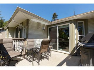 Photo 19: 973 Jenkins Ave in VICTORIA: La Langford Proper Single Family Detached for sale (Langford)  : MLS®# 730721