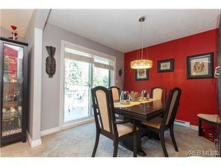 Photo 5: 973 Jenkins Ave in VICTORIA: La Langford Proper Single Family Detached for sale (Langford)  : MLS®# 730721