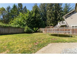 Photo 20: 973 Jenkins Ave in VICTORIA: La Langford Proper Single Family Detached for sale (Langford)  : MLS®# 730721
