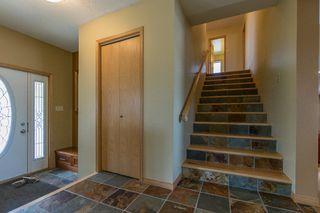Photo 34: 683 Knowles Avenue in Winnipeg: North Kildonan Residential for sale (North East Winnipeg)  : MLS®# 1612016
