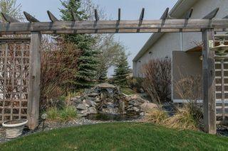 Photo 43: 683 Knowles Avenue in Winnipeg: North Kildonan Residential for sale (North East Winnipeg)  : MLS®# 1612016