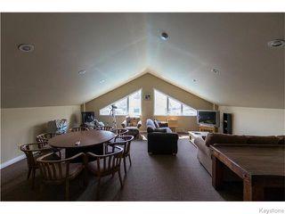 Photo 17: 683 Knowles Avenue in Winnipeg: North Kildonan Residential for sale (North East Winnipeg)  : MLS®# 1612016