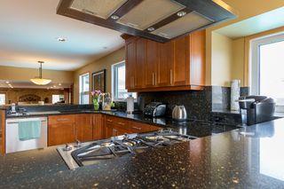 Photo 21: 683 Knowles Avenue in Winnipeg: North Kildonan Residential for sale (North East Winnipeg)  : MLS®# 1612016