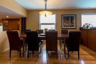 Photo 24: 683 Knowles Avenue in Winnipeg: North Kildonan Residential for sale (North East Winnipeg)  : MLS®# 1612016