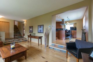 Photo 33: 683 Knowles Avenue in Winnipeg: North Kildonan Residential for sale (North East Winnipeg)  : MLS®# 1612016