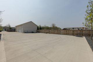 Photo 49: 683 Knowles Avenue in Winnipeg: North Kildonan Residential for sale (North East Winnipeg)  : MLS®# 1612016