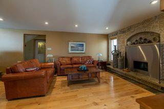 Photo 26: 683 Knowles Avenue in Winnipeg: North Kildonan Residential for sale (North East Winnipeg)  : MLS®# 1612016