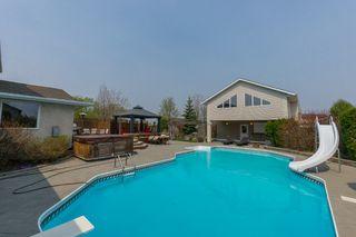 Photo 39: 683 Knowles Avenue in Winnipeg: North Kildonan Residential for sale (North East Winnipeg)  : MLS®# 1612016