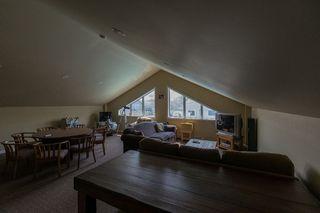 Photo 47: 683 Knowles Avenue in Winnipeg: North Kildonan Residential for sale (North East Winnipeg)  : MLS®# 1612016
