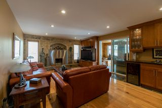 Photo 25: 683 Knowles Avenue in Winnipeg: North Kildonan Residential for sale (North East Winnipeg)  : MLS®# 1612016