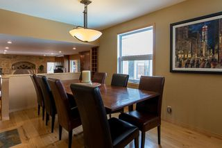 Photo 23: 683 Knowles Avenue in Winnipeg: North Kildonan Residential for sale (North East Winnipeg)  : MLS®# 1612016