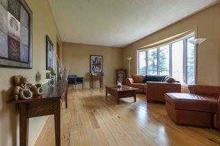 Photo 31: 683 Knowles Avenue in Winnipeg: North Kildonan Residential for sale (North East Winnipeg)  : MLS®# 1612016