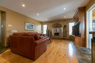 Photo 28: 683 Knowles Avenue in Winnipeg: North Kildonan Residential for sale (North East Winnipeg)  : MLS®# 1612016