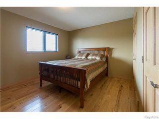 Photo 9: 683 Knowles Avenue in Winnipeg: North Kildonan Residential for sale (North East Winnipeg)  : MLS®# 1612016