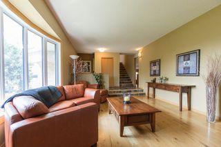 Photo 32: 683 Knowles Avenue in Winnipeg: North Kildonan Residential for sale (North East Winnipeg)  : MLS®# 1612016