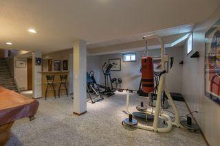 Photo 30: 683 Knowles Avenue in Winnipeg: North Kildonan Residential for sale (North East Winnipeg)  : MLS®# 1612016