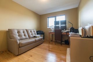 Photo 37: 683 Knowles Avenue in Winnipeg: North Kildonan Residential for sale (North East Winnipeg)  : MLS®# 1612016
