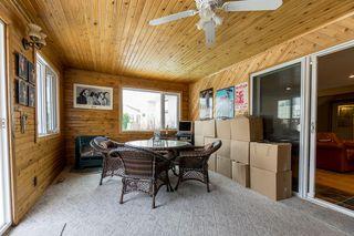 Photo 27: 683 Knowles Avenue in Winnipeg: North Kildonan Residential for sale (North East Winnipeg)  : MLS®# 1612016