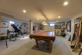 Photo 29: 683 Knowles Avenue in Winnipeg: North Kildonan Residential for sale (North East Winnipeg)  : MLS®# 1612016