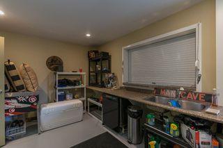Photo 45: 683 Knowles Avenue in Winnipeg: North Kildonan Residential for sale (North East Winnipeg)  : MLS®# 1612016