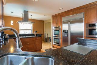 Photo 22: 683 Knowles Avenue in Winnipeg: North Kildonan Residential for sale (North East Winnipeg)  : MLS®# 1612016