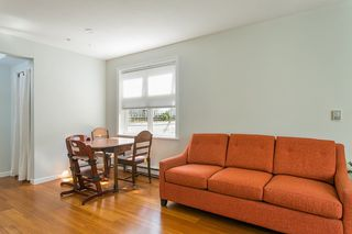 """Photo 4: 206 2588 ALDER Street in Vancouver: Fairview VW Condo for sale in """"BOLLERT PLACE"""" (Vancouver West)  : MLS®# R2072024"""
