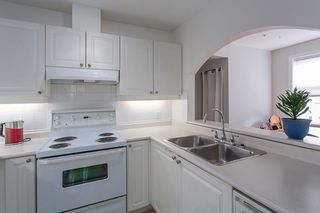 "Photo 8: 206 2588 ALDER Street in Vancouver: Fairview VW Condo for sale in ""BOLLERT PLACE"" (Vancouver West)  : MLS®# R2072024"