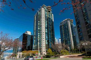 "Photo 14: 508 1367 ALBERNI Street in Vancouver: West End VW Condo for sale in ""THE LIONS"" (Vancouver West)  : MLS®# R2072411"