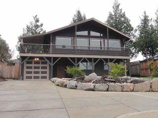 Main Photo: 5789 TRAIL Avenue in Sechelt: Sechelt District House for sale (Sunshine Coast)  : MLS®# R2074708