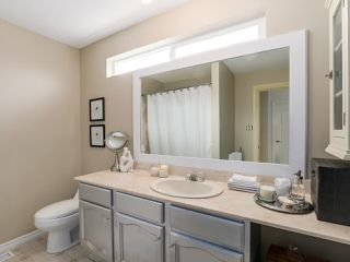 Photo 14: 6824 SANDPIPER Place in Delta: Sunshine Hills Woods House for sale (N. Delta)  : MLS®# R2081391