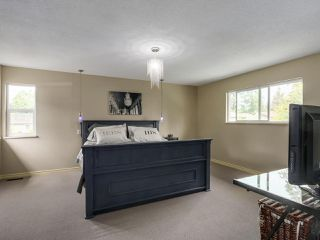 Photo 11: 6824 SANDPIPER Place in Delta: Sunshine Hills Woods House for sale (N. Delta)  : MLS®# R2081391