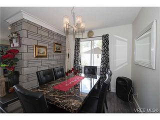Photo 5: 2272 Gail Place in SIDNEY: Si Sidney South-East Single Family Detached for sale (Sidney)  : MLS®# 366656