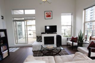 """Photo 7: 409 270 FRANCIS Way in New Westminster: Fraserview NW Condo for sale in """"THE GROVE @ VICTORIA HILL"""" : MLS®# R2092497"""