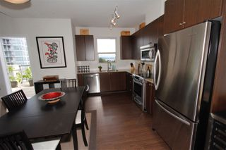 """Photo 9: 409 270 FRANCIS Way in New Westminster: Fraserview NW Condo for sale in """"THE GROVE @ VICTORIA HILL"""" : MLS®# R2092497"""
