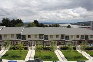 """Photo 16: 409 270 FRANCIS Way in New Westminster: Fraserview NW Condo for sale in """"THE GROVE @ VICTORIA HILL"""" : MLS®# R2092497"""